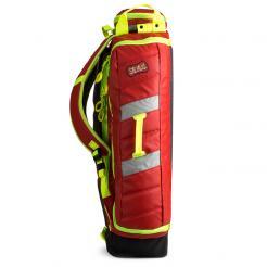 ems packs