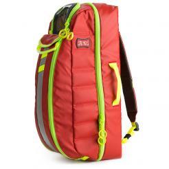emergency oxygen bag