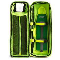 emergency oxygen bag singapore