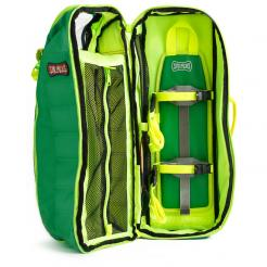 oxygen cylinder bags backpack singapore