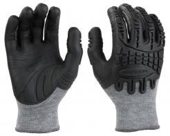 mad grip thunderdome impact cut gloves