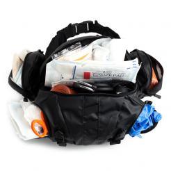 medical waist bag