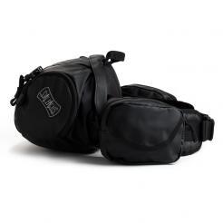 medical waist bag singapore