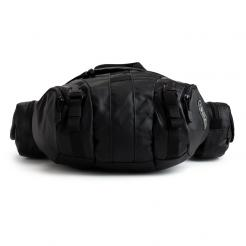tactical medical fanny pack