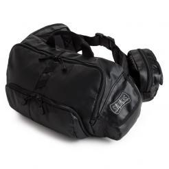 statpacks g3 competitor