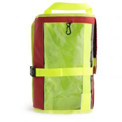StatPacks G3 First Aid Circulatory Kit