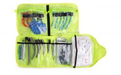 intubation kit bag