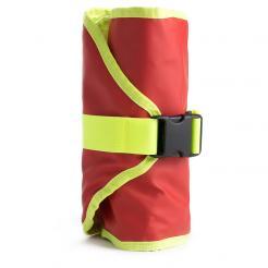 airway bag ems
