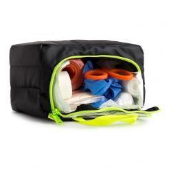 medical equipment bag