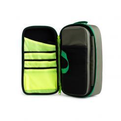 EMS Trauma Bags