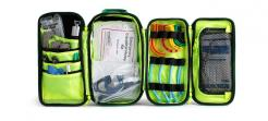 ems airway bags singapore
