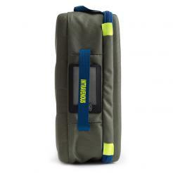 ems Intravenous bag