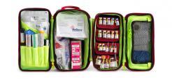 medical drug bags