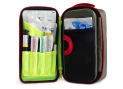 medical drug bags singapore