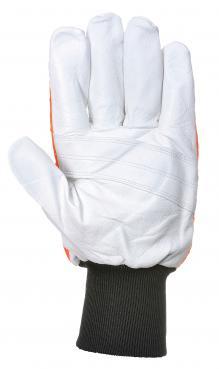 Oak Chainsaw Protective Glove (Class 0) Singapore