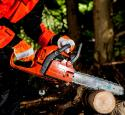 chainsaw gloves singapore
