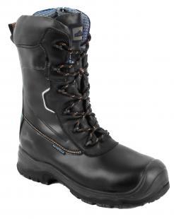 P o r t w e s t Compositelite Traction 10 inch (25cm) Safety Boot S3 HRO CI WR