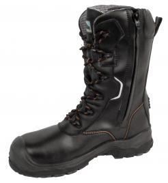 P o r t w e s t Compositelite Traction 10 inch (25cm) Safety Boot S3 HRO CI WR singapore
