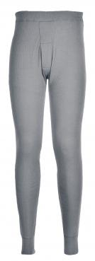 Thermal Trouser Singapore