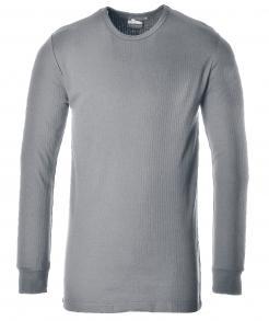 Thermal T-Shirt Long Sleeve singapore