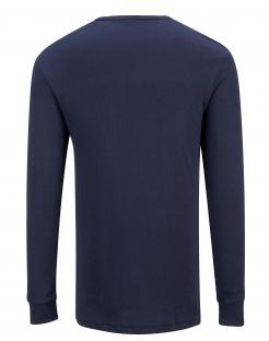 thermal undershirt