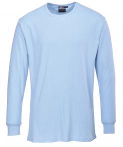 long sleeve thermal shirts