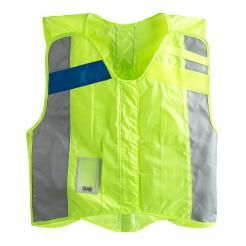 ANSI safety vest Singapore