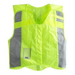 triage vests singapore