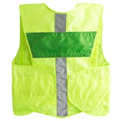 medical vests singapore