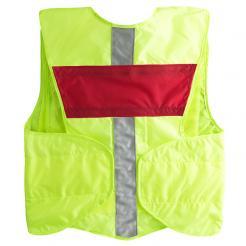 ems utility vest singapore
