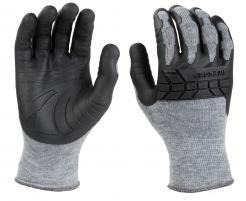 MadGrip Pro Palm Plus Cut Glove