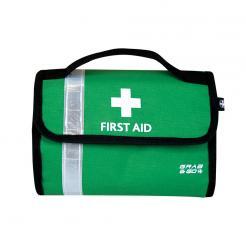 first aid rucksack singapore