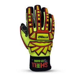ST-9086 gloves