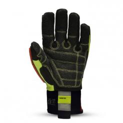 ST-9086 gloves singapore