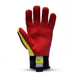 Impact Cut Protection Gloves