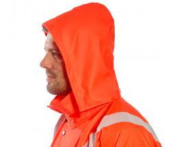 Sealtex Ultra Unlined Jacket singapore