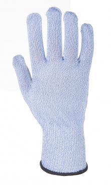 Sabre - Lite 5 Glove Singapore