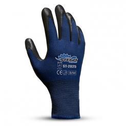 ST-2025 Tactiflex Gloves Singapore