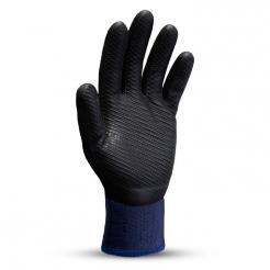 Stego ST-2025 Tactiflex Gloves