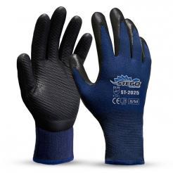 ST-2025 Tactiflex Gloves