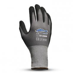 ST-2060 Tactimax Gloves Singapore
