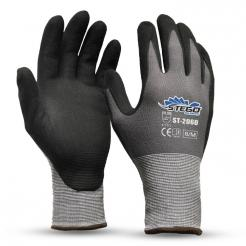 ST-2060 Tactimax Gloves