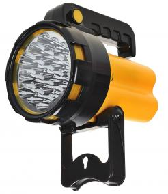 Wall Mounted Torch Light