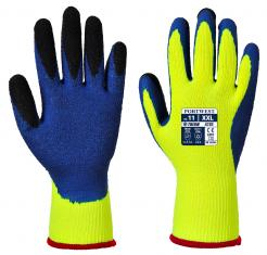 Duo-Therm Glove - Latex