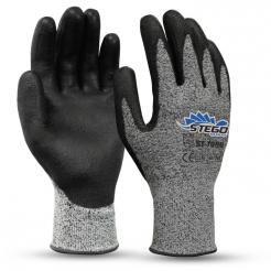 ST-7096 Cut Defender-II Gloves
