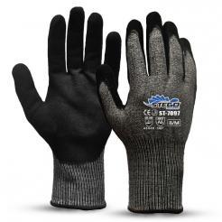 ST-7097 Cut Defender-III Gloves