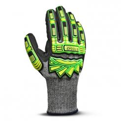 ST-9080 Shell Series Impact and Cut Protection Gloves Singapore