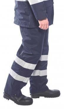 Bizflame Rain FR Multi-Protection Trouser singapore