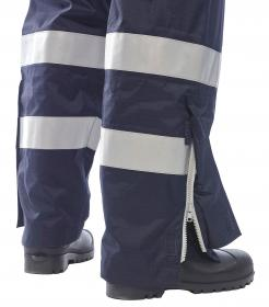 chemicals flame rain resistant clothing singapore