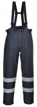 Bizflame Rain FR Multi-Protection Trouser